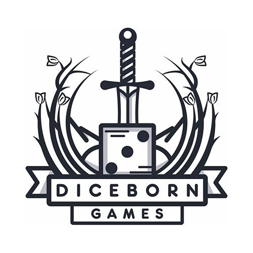 hubtrotter-logistics-diceborn-games