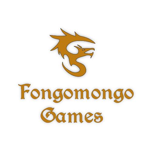 hubtrotter-logistics-fongomongo-games