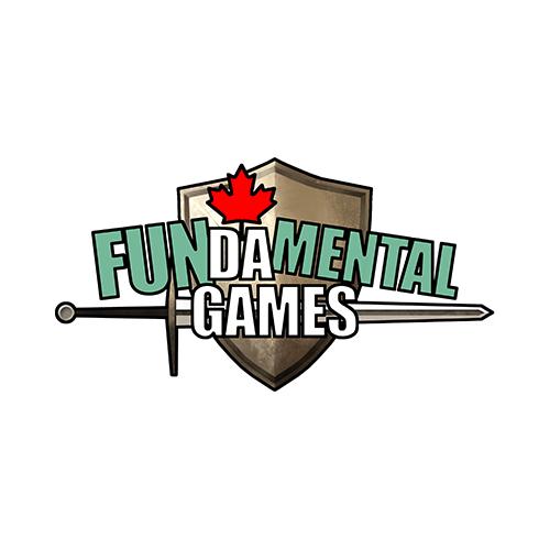 hubtrotter-logistics-fundamental-games
