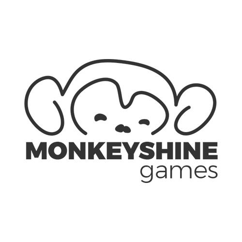 hubtrotter-logistics-monkeyshine-games