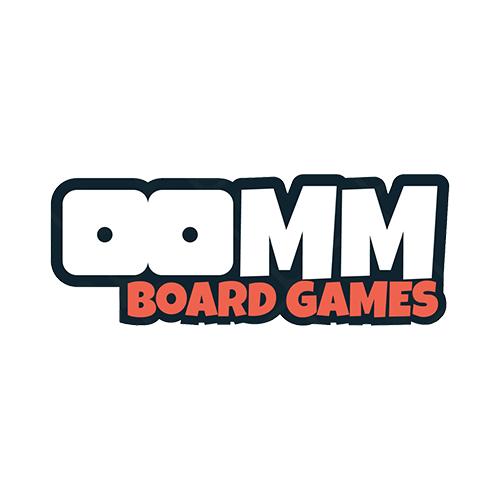 hubtrotter-logistics-oomm-games