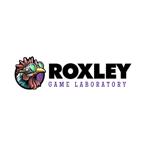 hubtrotter-logistics-roxley-game-laboratory