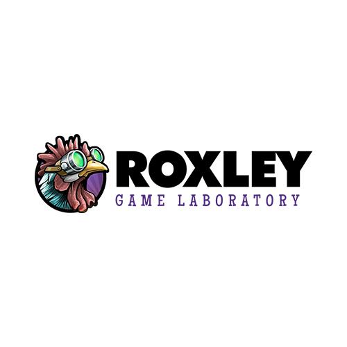 hubtrotter-logistics-roxley-game-laboratory