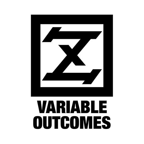 hubtrotter-logistics-variable-outcomes